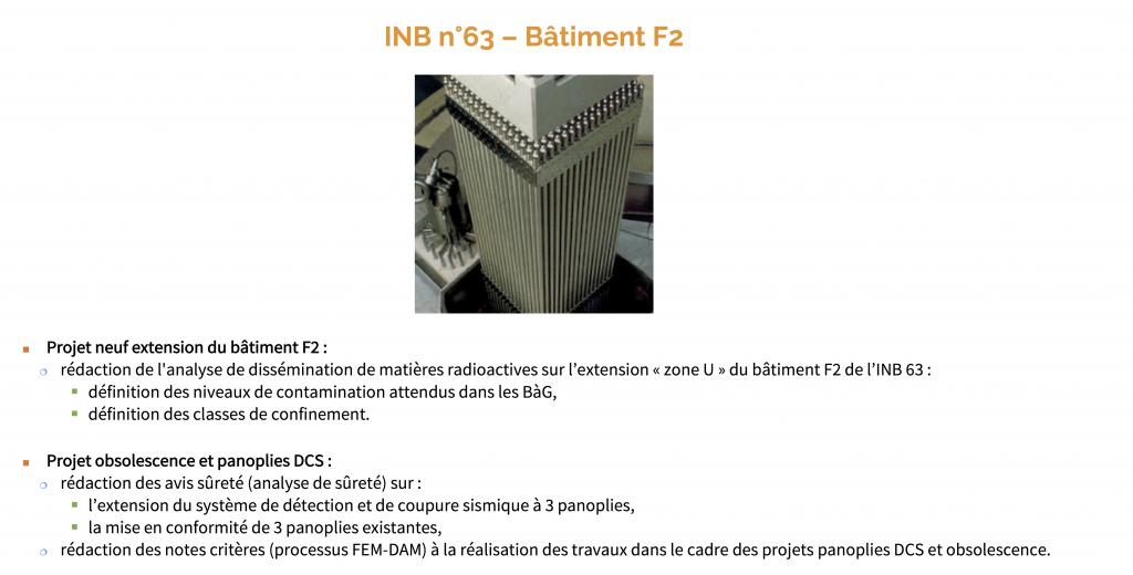 batiment-f2