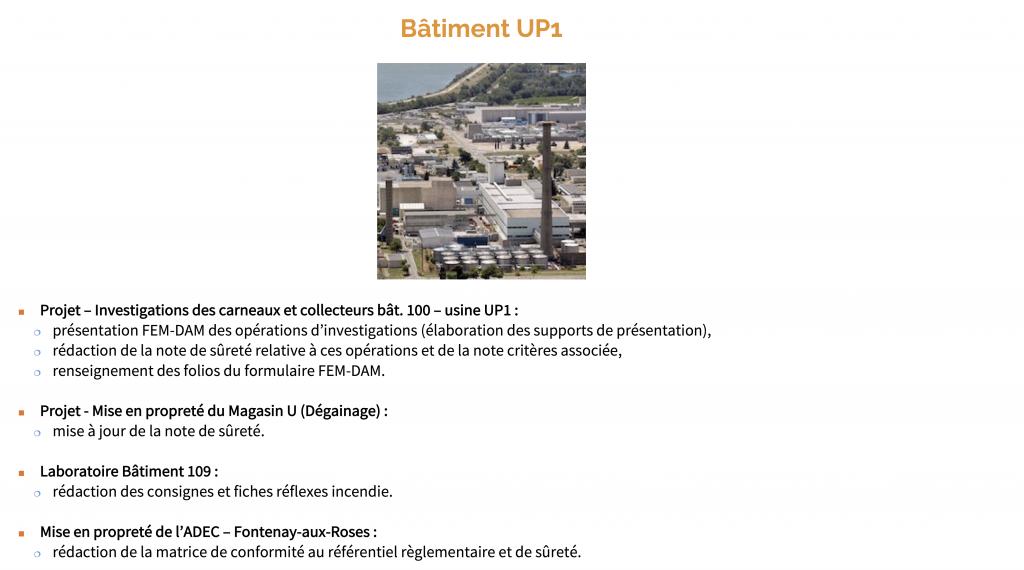 batiment-up1