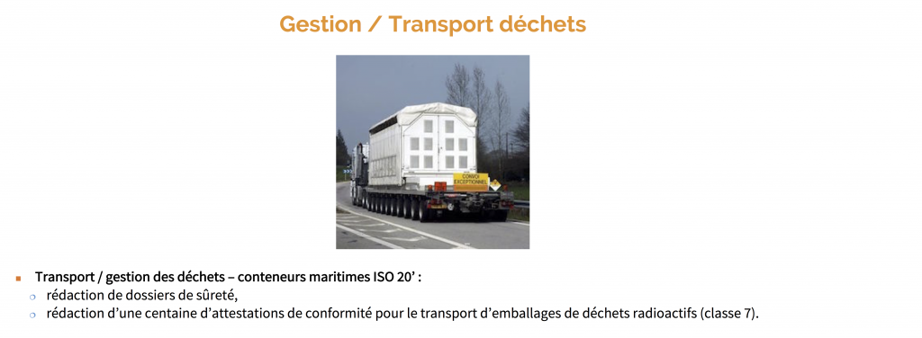 gestion-transport