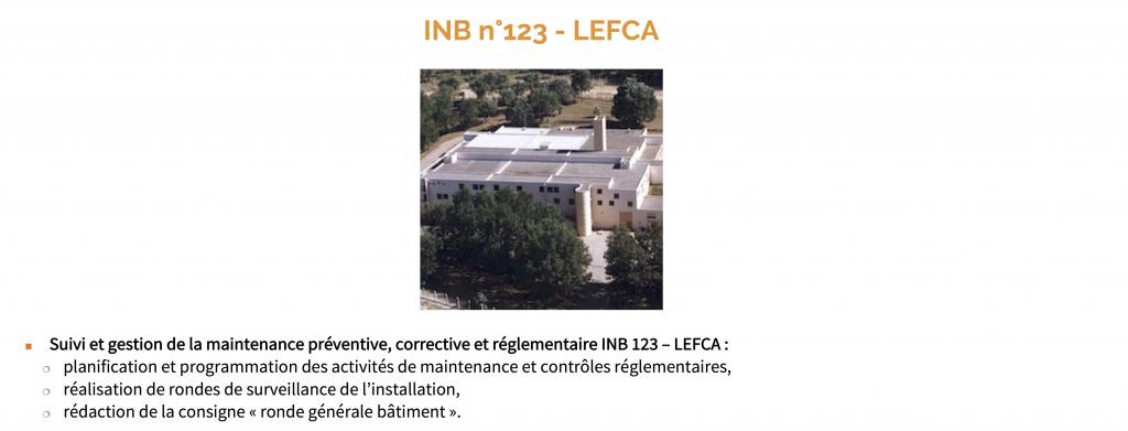 inb-123-lefca