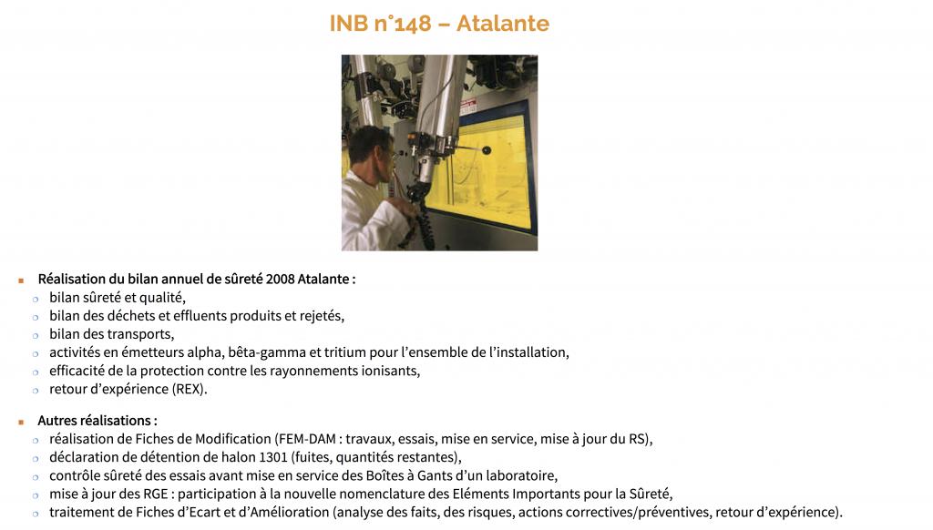 inb-148-atalante