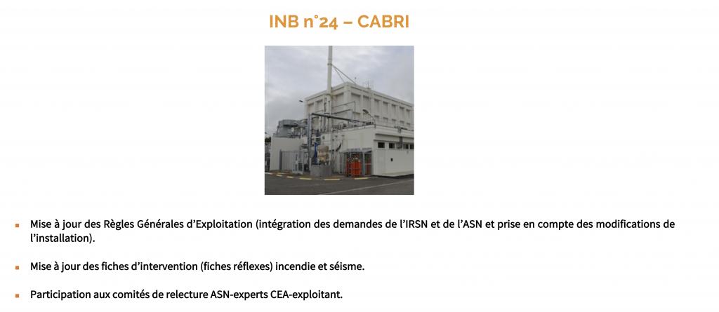 inb-24