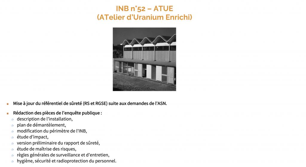 inb-52