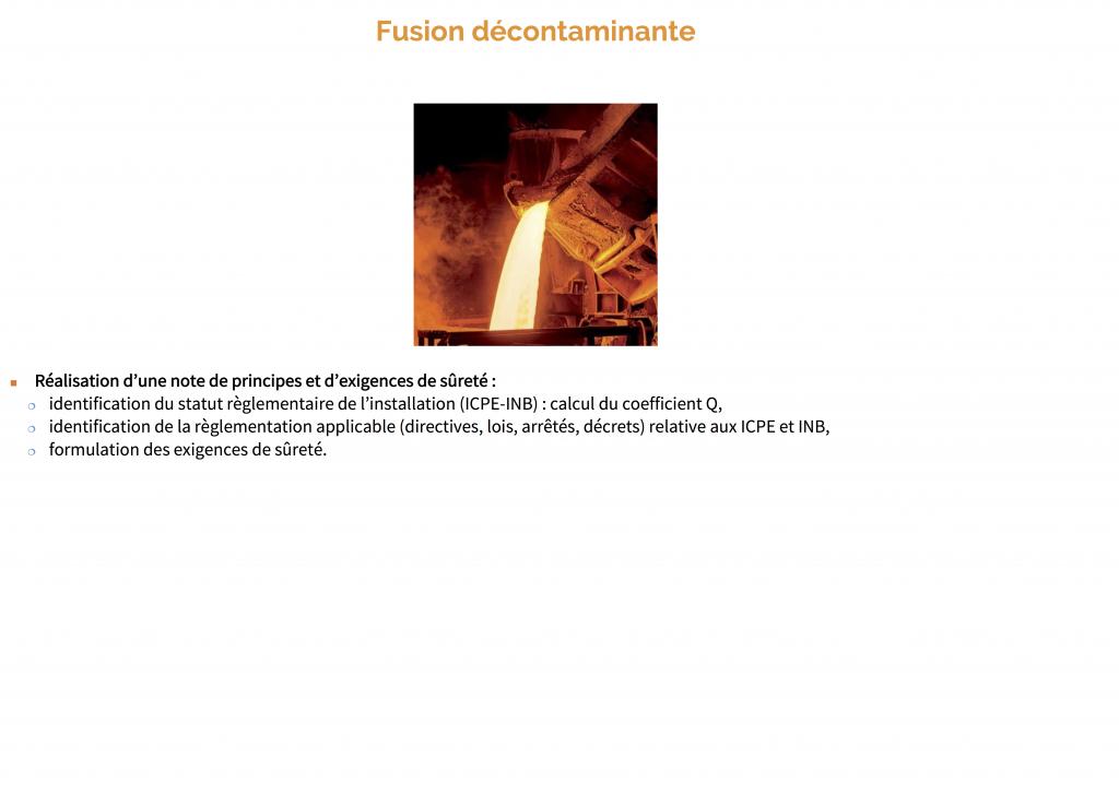 fusion-decontaminante-1