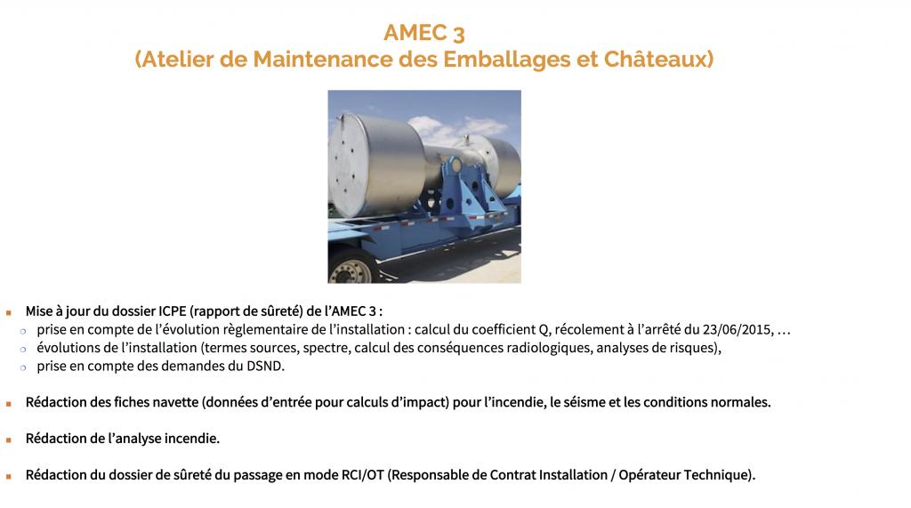 AMEC 3